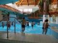 aquarius-nyiregyhaza3