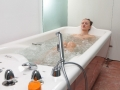 20121023131524_koupele