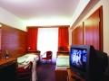 18669-apartma