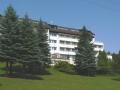Druzba1