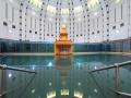 kupele-piestany-bahenny-bazen-4