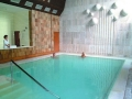 Slovthermae Diamant Dudince8