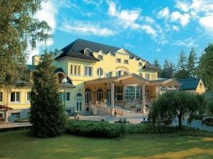 hotel-aphrodite-kupele-rajecke-teplice-3