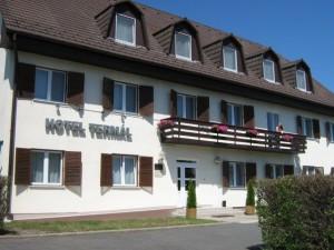 hotel-termal-tiszaujvaros