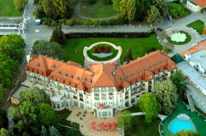 hotel-thermia-palace-piestany-6